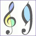 第九条交響曲 ♪ぼくら地球に生きている マジに平和を希求してる♪